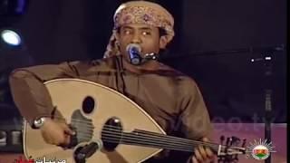 تحميل و مشاهدة دلوع - ( غناء : تركي الشعيبي ) مهرجان شدو المقام الثاني 21-12-2011 سلطنة عُمان MP3