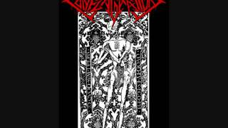 Conflagration - Pain From Beyond