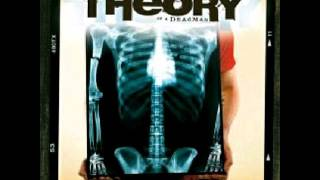 End of the Summer by Theory of a Deadman