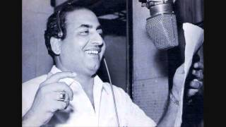 Sune Dharthi Gagan - Sakshi Gopal (1957) Full HD Song
