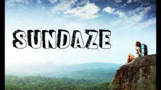 Sun Daze - Florida Georgia Line Saxophone Cover