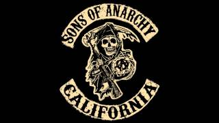 The Unclouded Day - Audra Mae (SOA S05E05)