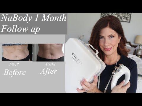 Rimuovere il grasso