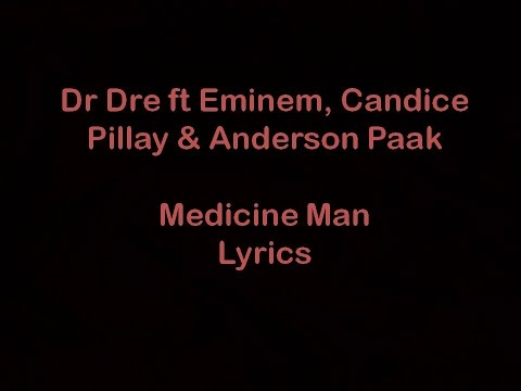 mp4 Medicine Lyrics Man, download Medicine Lyrics Man video klip Medicine Lyrics Man