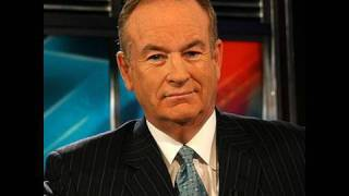 Bill O'Reilly Calls Guest Cocaine Dealer thumbnail