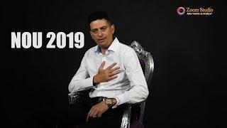 Marian Hulpus - Ai plecat (Oficial Video) NOU 2019
