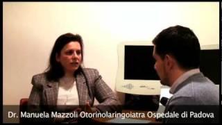 Tipologie di tinnitus: l'acufene somatico