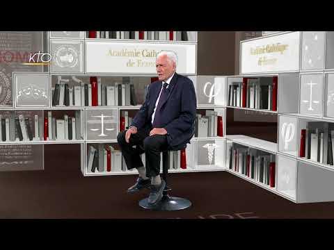 Francis Jacques : théologie et philosophie analytique