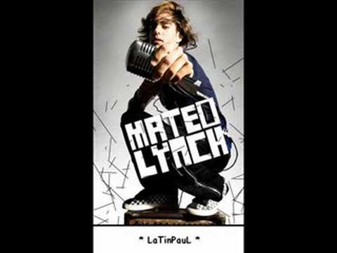 Pronto Volveras - Mateo Lynch