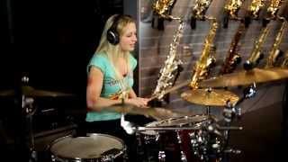 Mark Ronson Uptown Funk ft. Bruno Mars - Saxophone Cover