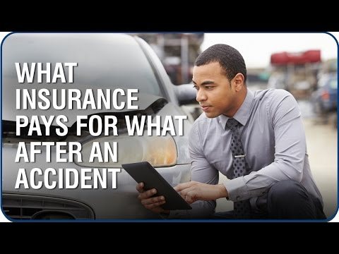 Video - How to Choose Auto Insurance Coverage in PA