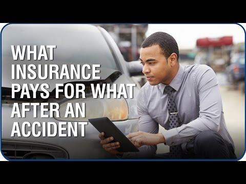 mp4 Car Insurance In Pa, download Car Insurance In Pa video klip Car Insurance In Pa