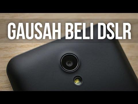 Video 5 Smartphone Android dengan Kamera Terbaik 2017