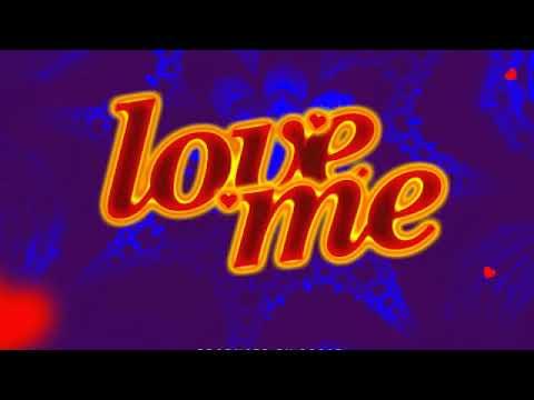 Chidinma - Love Me (Official Audio)