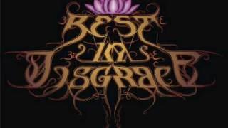 Rest In Disgrace - Ascendance