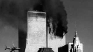 9/11 Tribute - DJ Sammy (Heaven)