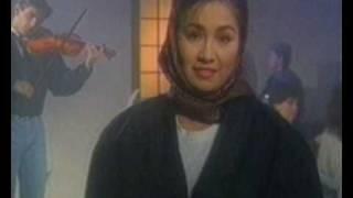 Simplemente Amigos - Ana Gabriel (Video)
