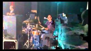 تحميل اغاني Hicham & Mazagan le 29-09-2012 - ya labass live MP3
