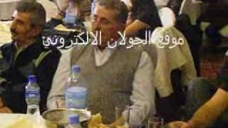 تحميل اغاني سميح شقير -امسية عمان- على الايام.wmv MP3