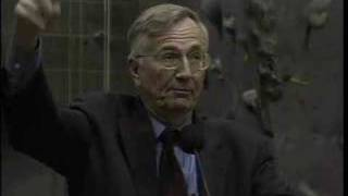 Seymour Hersh Bush & Foreign Policy 5 Of 7
