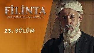 Filinta Mustafa Season 1 episode 23 with English subtitles Full HD