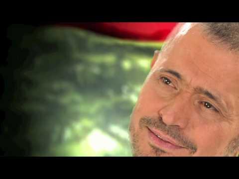 George Wassouf 2010 -- Far7et Rjou3ak Ya Loubnan --
