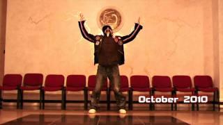 3OH!3 - Beaumont | Dmitriy Gorin