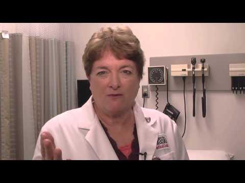 Medicamente antihelmintice de unică folosință
