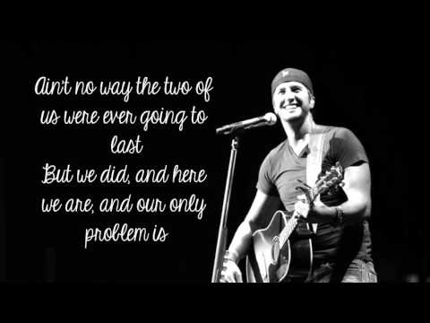 Fast (2015) (Song) by Luke Bryan