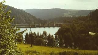 Mons. Josef Veselý - Dějiny vodní kapky