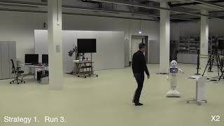 Automated Playful