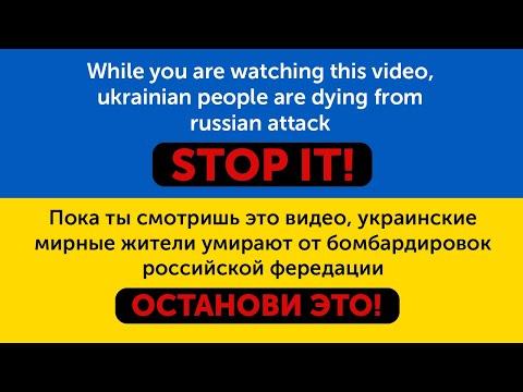 Концерт Open Kids в Одессе - 2