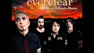 Everclear Won't Back Down (Tom Petty cover)