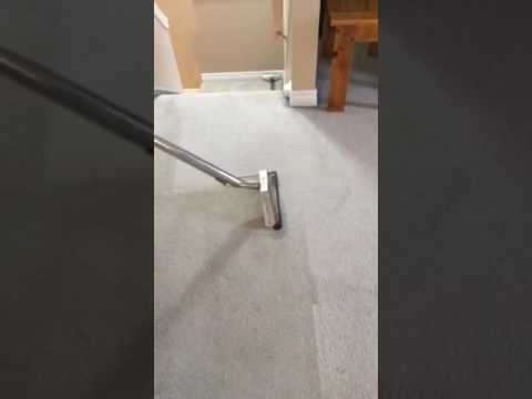carpet cleaning specials kitchener waterloo cambridge areas rh kijiji ca carpet cleaning services kitchener waterloo kw carpet cleaners kitchener on