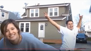 Complete Addition Construction Time Lapse