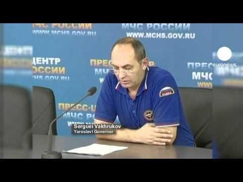 Quanto costa cambiare larticolazione dellanca a Mosca