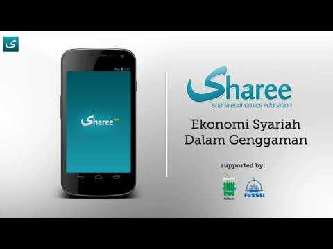 Video of Sharee