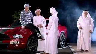 تحميل اغاني نبينا محمد - الوسمي   فيديو كليب 2013 MP3