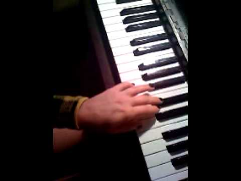 🎹 SUDDENLY - Billy Ocean [OFFICIAL PIANO TUTORIAL LESSON