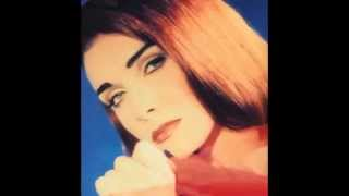 Cathy Dennis Why Video