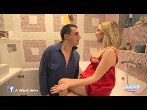 vodoinstalaterski seks videa