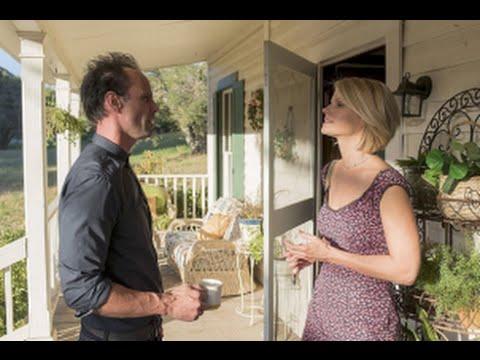 Download Justified Season 7 Episodes 1 Mp4 & 3gp | O2TvSeries