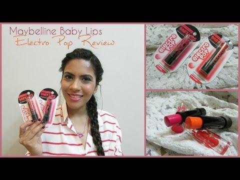 Lip Repair by aquaphor #6