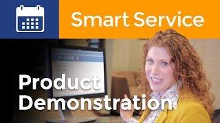 Smart Service-video
