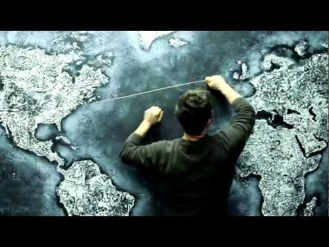Kirk Camerons Monumental: Restoring America as the Land of Liberty 4 DVD Set movie- trailer