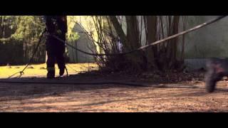 """Official Trailer """" Echte Helden """""""