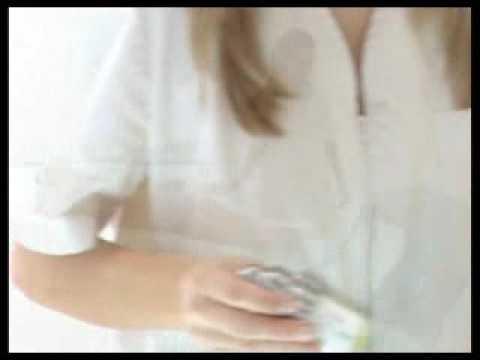 Die Pigmentflecke auf dem Rücken nach der Geburt, wie zu entgehen