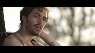 """Robert Francis   """"Eighteen"""" (Official Video)"""