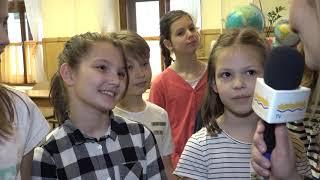 Szentendre MA / TV Szentendre / 2019.03.04.