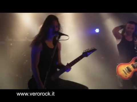 Preview video EPICA - Live in Rome